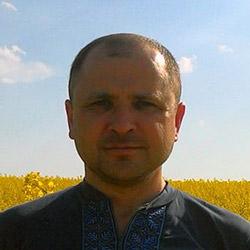МИХАИЛ СИНЕВ